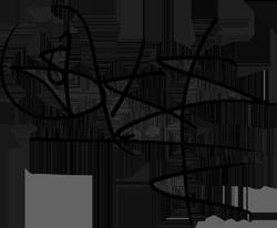 AKS_Signature