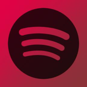 SpotifyButton_tbs