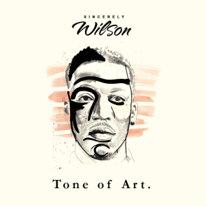 wilson_tone
